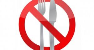 10-benefitov-hladovania