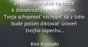 Kim Kiyosaki