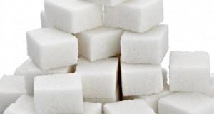 cukor je jed a zároveň droga