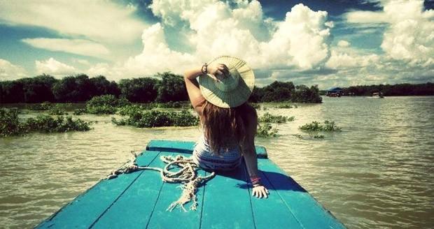cestovanie-solo