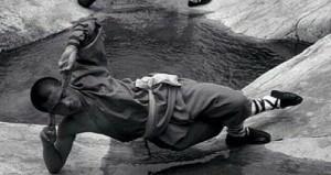 zvyky-mnichov-02